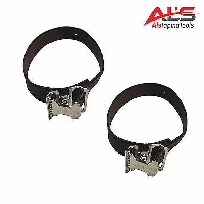 Dura-Stilt Arch Strap Kit DS07(1 pair) Genuine OEM  *NEW*