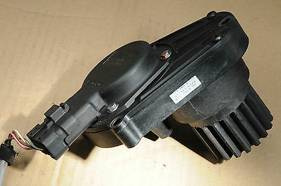 STILL ASSY 8431341 WITH 8408841 408841 STEERING direction POTENTIOMETER VISHAY