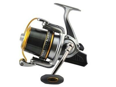 Penn Surfblaster / 7000 & 8000 / without free spool reels Carretes
