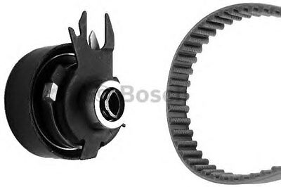 Bosch Timing Belt Kit 1987948047