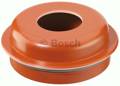 Bosch Dust Cover Distributor 1230500240