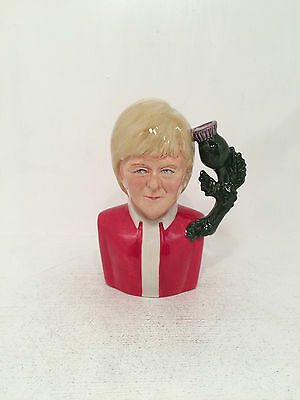 Manor Collectables Scottish National Party SNP First Minister Nicola Sturgeon