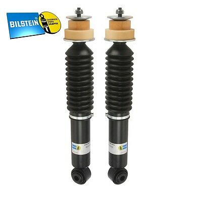 KYB340096 2 x KYB REAR SHOCK ABSORBERS PAIR SHOCKER X2 PCS