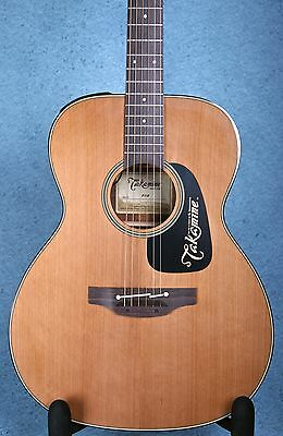 Takamine P1M Pro Series Acoustic Electric Guitar - 53030456