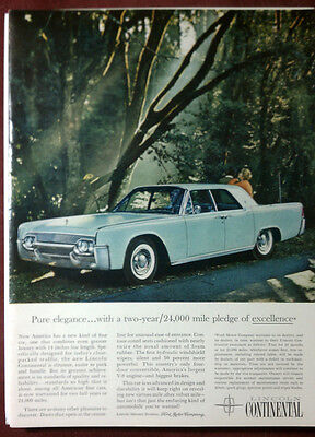 1976 Baby Blue Lincoln Continental.html | Autos Post