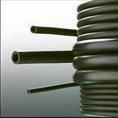 Viton Rubber Tubing Tube Hose Tubing Tube ID from 1mm to 16mm