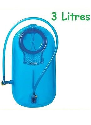 3L CamelBak Antidote Replacement Spare Hydration Pack Reservoir Bladder EXPRESS