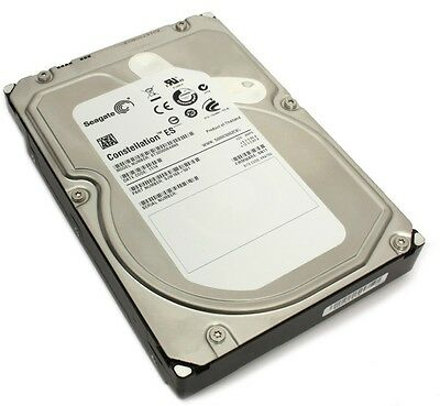 how to see hard drive rpm