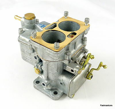Weber 36 Dcd Carb/carburettor Genuine New 1891013900 Special Offer Price