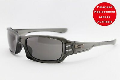 NEW Oakley Fives Squared 9238-05 Sprots Surfing Ski Golf Cycling Sunglasses AU