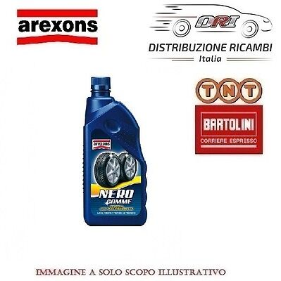 NERO GOMME AREXONS 1l