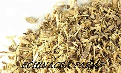 Licorice Root C/s 8 Oz. Organic Tea Herb Wiccan Herbal