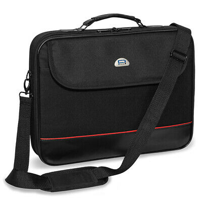 "NOTEBOOK Laptop TASCHE 15"" Zoll 15,6 (39,6cm) NOTEBOOKTASCHE"