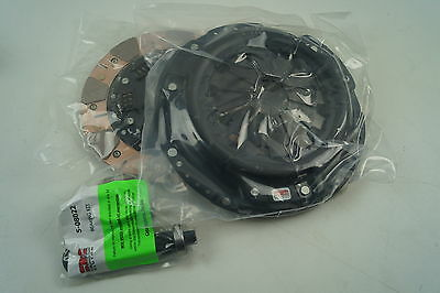 Competition Clutch Stage 3 for Honda Civic/Del Sol/CRXD-Series (Hydro Type)