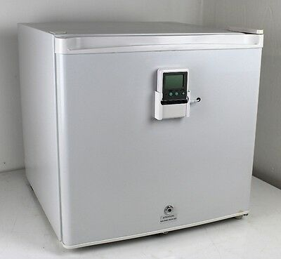 PETER SWAN SW55 VF Sparkfree Laboratory -20°c Freezer (With digital Display)