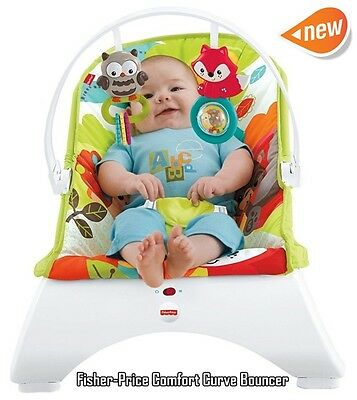 Bouncers Amp Vibrating Chairs Baby Gear Baby