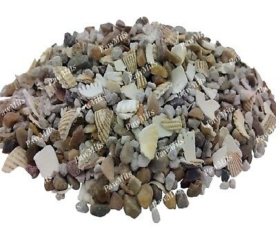 CHICKEN & POULTRY GRIT - (1kg - 25kg) - Pettex Bird Flint bp Lime Stone vf Shell