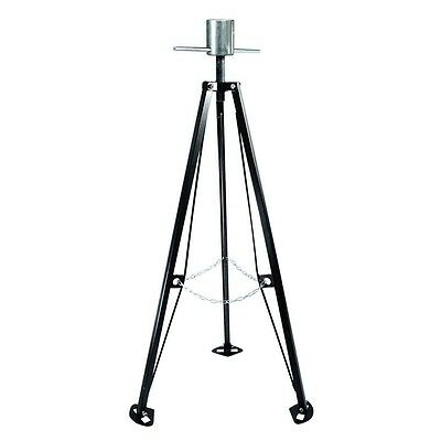 Camco King Pin Fifth Wheel Tripod Stabilizer 57391