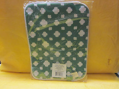 Girl Scouts Laptop Sleeve