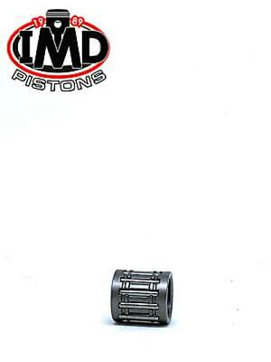 Small End Piston Wrist Pin Bearing Dt175 Dt175E Ty175 Dt175Mx New Pb22