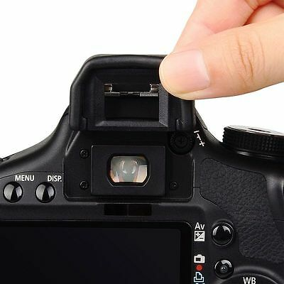 Canon Rubber EyeCup Eyepiece For T3i T2i T1i XSi XS XTi XT T2 T3. Freeshipping!