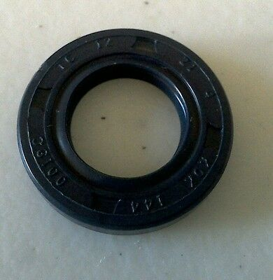 NEW Sachs Madass 125cc Right Hand Crankcase Cover oil Seal 21421-FYIF3-002 Lifan