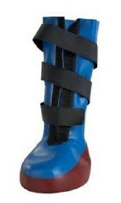 Buster Dog Boot Strong Sole Med, Premium Service, Fast Dispatch