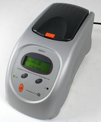 Techne GVH-1 Thermal Cycler