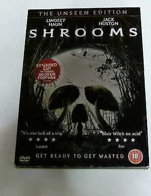 Various DVDs being sold Individually Multi Listing Horror Thriller Comedy