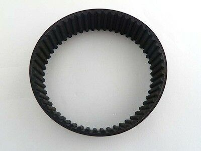 265-5M-25 HTD Timing Belt 265 mm Long 25mm wide & 5mm Pitch