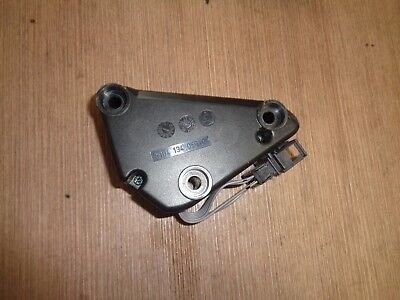 Frequency crossover Door VR front right VW Golf V 5 Bj. 03-09 1K0035463D