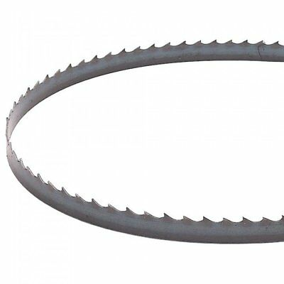 Bandsaw Blade 1505mm or 59 1/4inch x 12mm 1/2in x 14 TPI fits most 9in Band saws