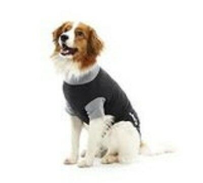 Buster Body Suit for Dogs Large, Premium Service, Fast Dispatch