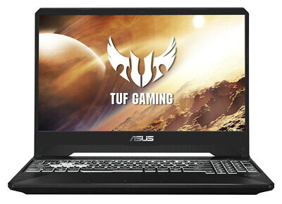 PORTATIL ASUS X541UA-GQ707T CORE i5-7200U 8GB DDR4 SSD 256GB BLUETOOTH 4.0 W10