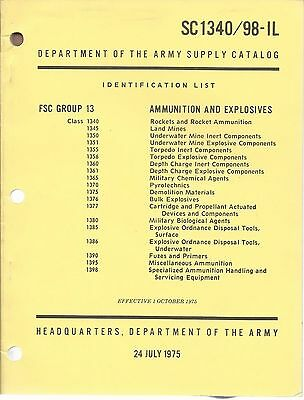 BOOK CATALOGUE CHEMICAL Equipment School Lab Russian Old