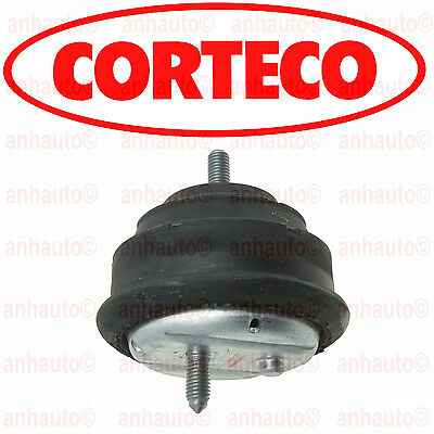 NEW Motor Mount  BMW M3  Z3  11812283798 CORTECO OEM