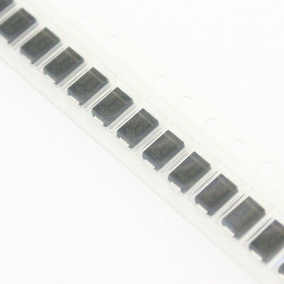 VISHAY US1M-E3/61T 1A 1000Vprv SMD Ultra-Fast Rectifier Diode New Quantity-250