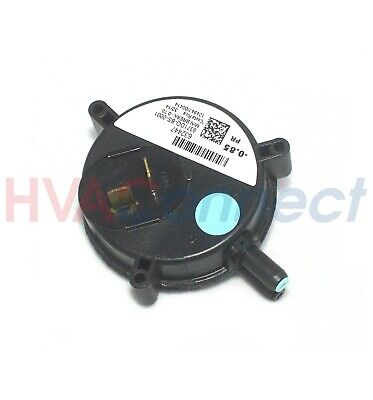 Gibson OEM Replacement Furnace Igniter Ignitor 632625