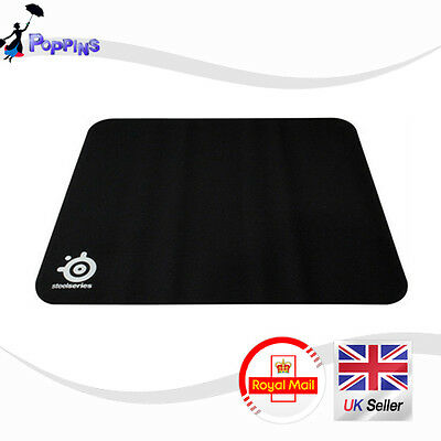 New SteelSeries QcK Mini  Professional Gaming Mouse Pad Mat