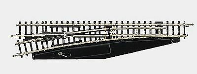 Marklin Z gauge Left Hand Manual Operated Point (8565)