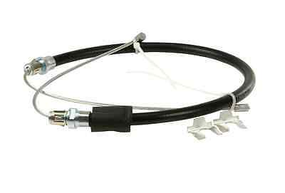For Front Dorman Parking Brake Cable F450 Truck F550 F250 F350 Ford