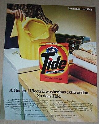 Soap Amp Detergent Household Advertising Collectibles