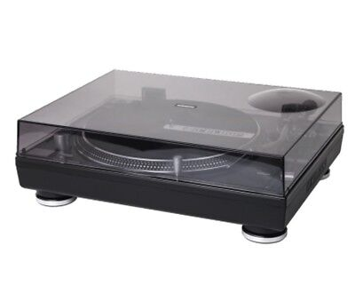 Reloop RP 7000 8000 Turntable Dust Cover Lid