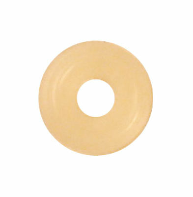 Nylon CO2 Washer, 10-Pack