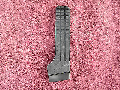 1967 1968 1969 1970 Chevrolet Truck Gas Pedal-New Gmc Truck All Models