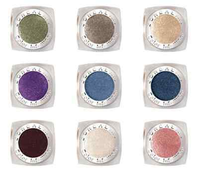 L'Oreal Color Infallible Eye Shadow - Choose Your Shade - Sealed
