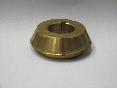 Military Jeep Upper King Pin Cone For M37 & M715 New Old Stock