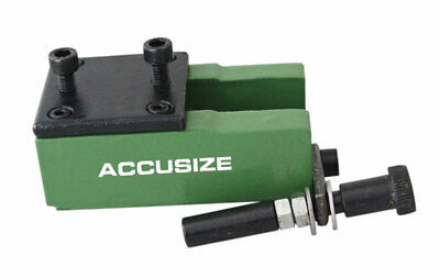 MY30A Lathe Tool Grinding Accessories, #2301-1007-6