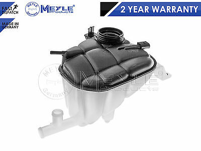 For Mercedes Ml W164 Gl X164 Class Coolant Expansion Tank Meyle 17137501959