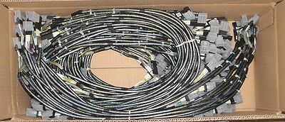 NEW DELL POWEREDGE R510 Series Riser to Backplane Cable THA01  K666T